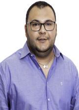 Candidato Júnior Calixto 65900