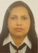 Candidato Jurema de Souza 90775