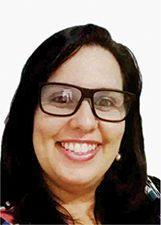 Candidato Karla Quintela 36803
