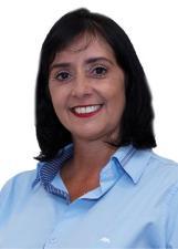 Candidato Katia Bordoni 70444