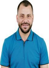 Candidato Keke Lucio 40015