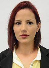 Candidato Ketlin  Serrano 17030