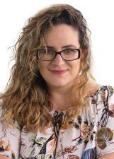 Candidato Laura Muller 50121