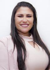 Candidato Leda Santiago 22789