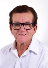 Candidato Lelio Palanque 33450