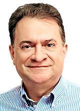 Candidato Leonídio Bouças 15130