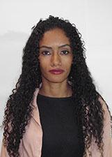 Candidato Liliane 27724