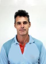 Candidato Lucas Morais 20490