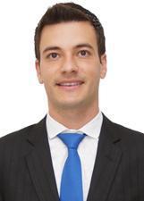 Candidato Lucas Paulo 55255