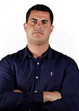 Candidato Lucas Werneck 90456
