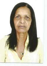 Candidato Lúcia de Oliveira 14600