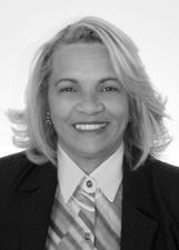 Candidato Lucia Helena 40100