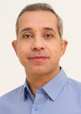 Candidato Luciano Costa 31234