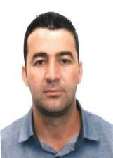 Candidato Luciano Viana 51002