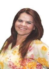 Candidato Lucimar Garcia 77035