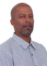 Candidato Lucio de Oliveira 70567