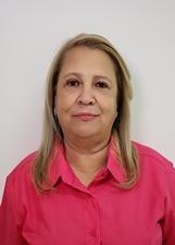Candidato Maisa Barros 20920