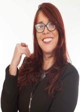 Candidato Mara Telles 65888