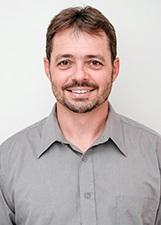 Candidato Marcelino W Franco 30500