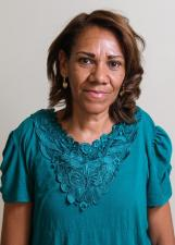 Candidato Marcia Evangelista 51113