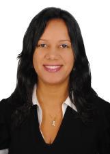 Candidato Márcia Nunes 15002