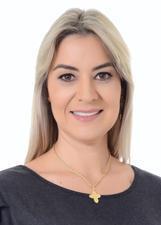 Candidato Marcilene Jacinto 31000