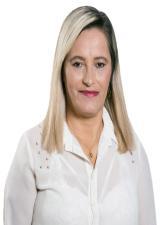 Candidato Marcília Neves 12789