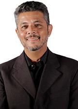 Candidato Marcio Faria 90090