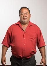 Candidato Marcio Pinto 25333