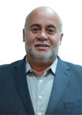Candidato Marco Camara 70111