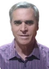Candidato Marco  Rocha 17001