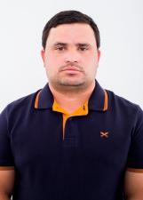 Candidato Marcos Boaventura 23456