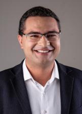 Candidato Marcos Fonseca 14789