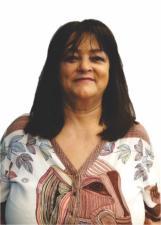 Candidato Maria Antonia 36333