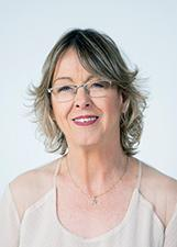 Candidato Maria do Carmo 13300