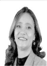 Candidato Maria Geralda Moreira 20370