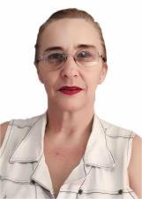 Candidato Maria José 36500