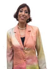 Candidato Maria Lúcia 65248