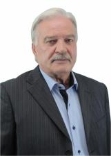 Candidato Mariano Fonseca 36150