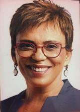Candidato Marilia Campos 13900