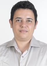 Candidato Marilia Martinez 50666