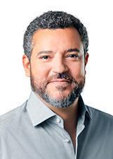Candidato Mário Henrique Caixa 43333