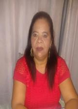 Candidato Marlene Abreu 20550