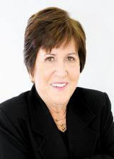 Candidato Marlene Rodrigues 90011