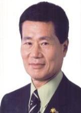 Candidato Mestre Lim 43012
