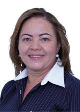 Candidato Monica Araujo 70755