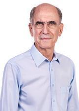 Candidato Mourão 45123