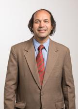 Candidato Nando Cabeleireiro 11622