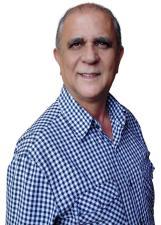 Candidato Nélio Nogueira 17016