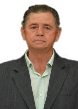 Candidato Nenem Gago 11123